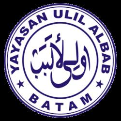 Logo YUAB